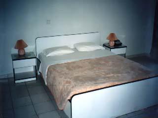 Aris Apartments - Image3