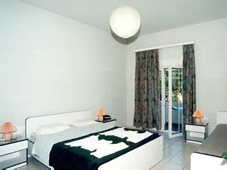 Aris Apartments - Image4