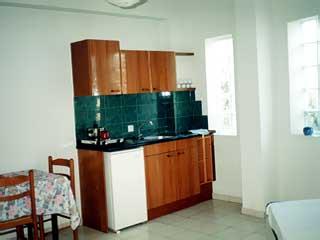 Aris Apartments - Image5