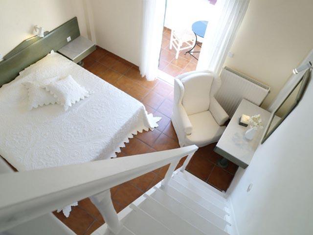 Solaris Apartments -
