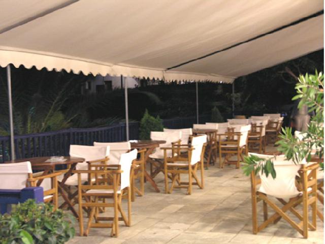 Aperitton Hotel -