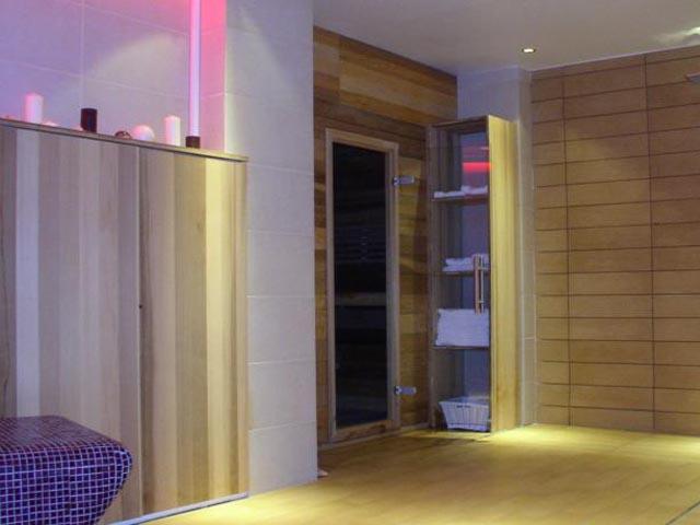 Astra Village Hotel & Suites -