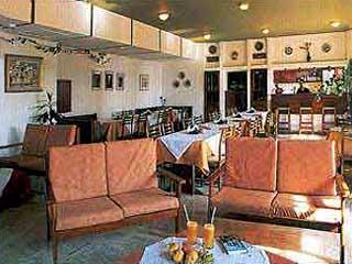 Aris Hotel - Image5