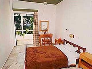 Aris Hotel - Image6