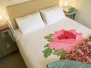 Grecotel Pallas Athena ( Ex Classical Baby Grand) - Classical Guestroom