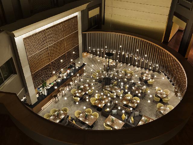 Wyndham Grand Hotel (ex.Athens Imperial ) -