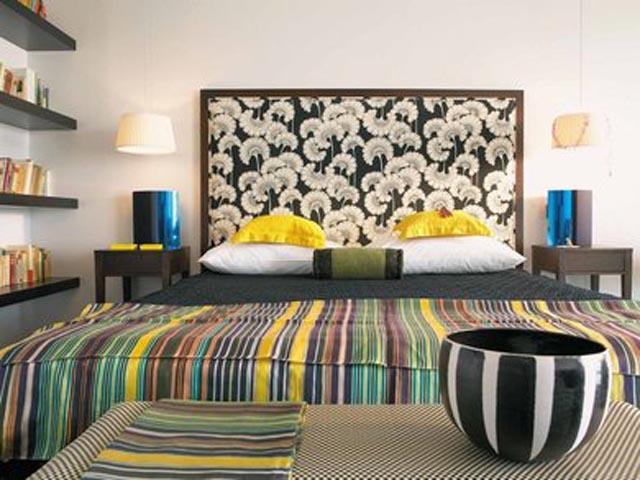 Vouliagmeni Suites Grecotel Boutique Hotel -