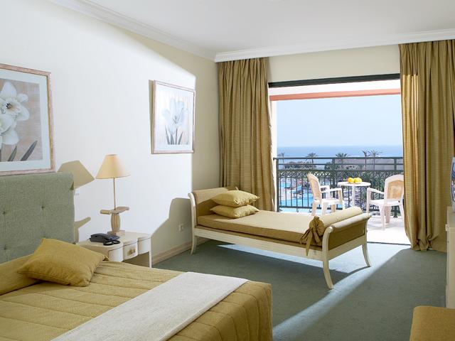 Atlantica Aegean Blue - Family Suite
