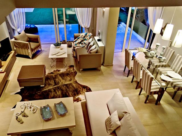 Hersonissos Beach Villa -