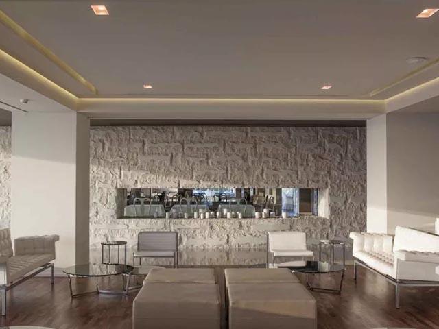 Aqua Blu Boutique Hotel & SPA ( Adults Only) -