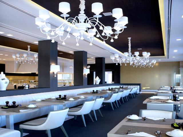 Pelagos Suites Hotel -