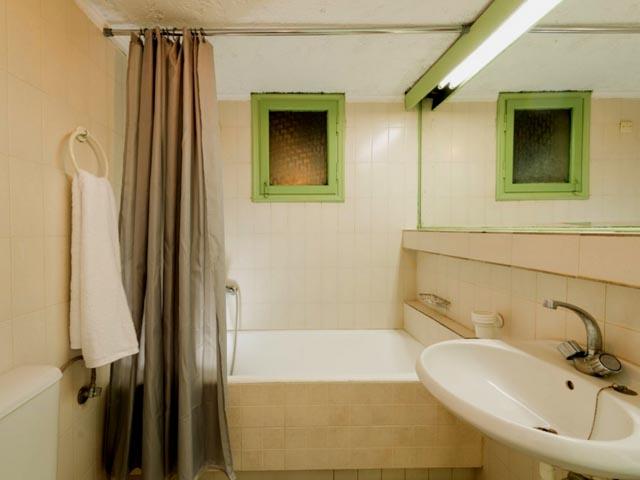 Elounda Apartments -