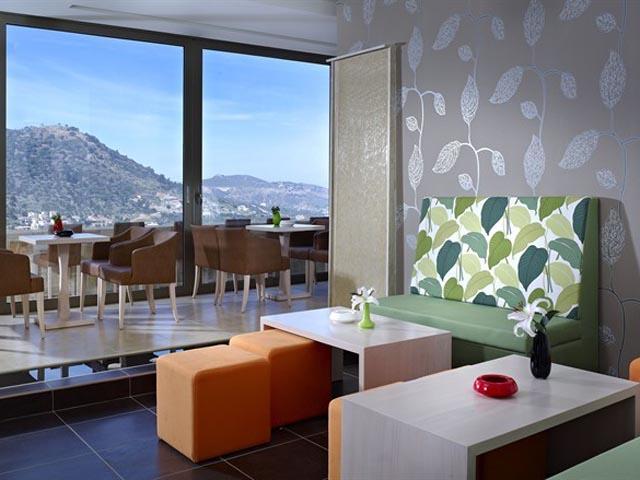 Filion Suites Resort & Spa -