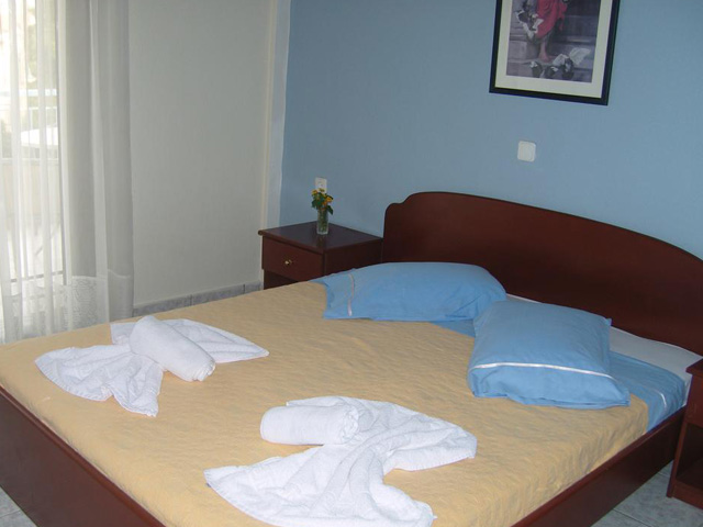 Acrotel Lily Ann Village Hotel -