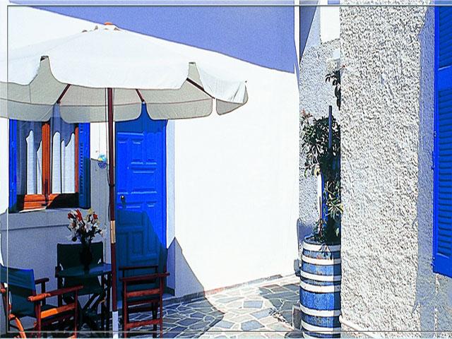 Livanios Studios -