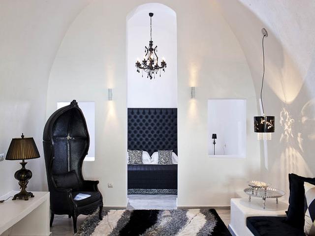 Asteras Villas -