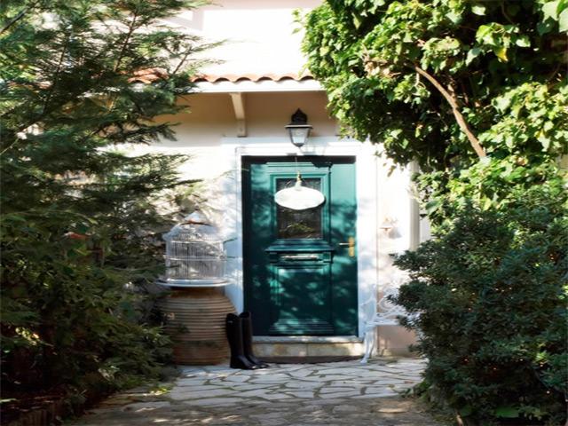 Anerada Inn -