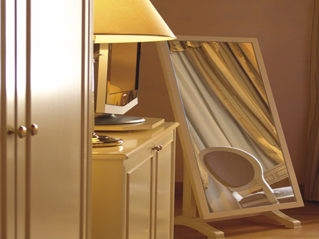 Siorra Vittoria Boutique Hotel -