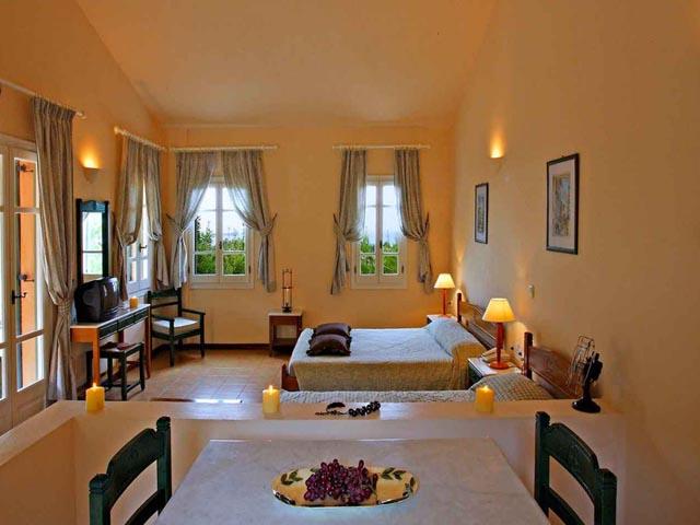 Century Resort Hotel -