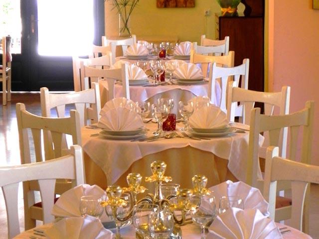 Alkionis Hotel Corfu -