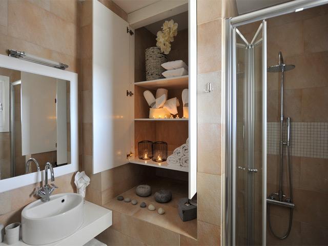 Santa Maria Luxury Residence -