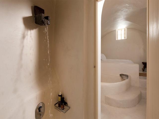 Cyrene Villa -