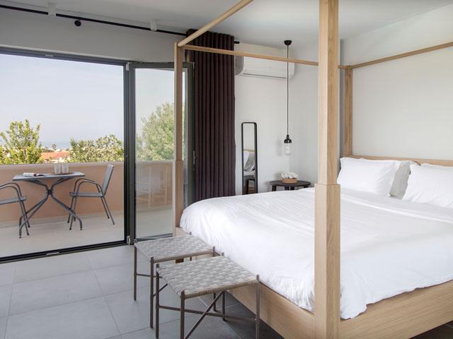 Lena Mare Hotel -
