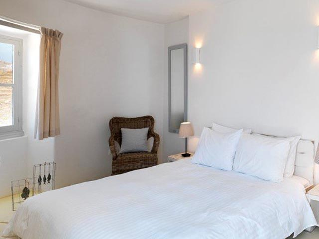 The Windmill Boutique Hotel -