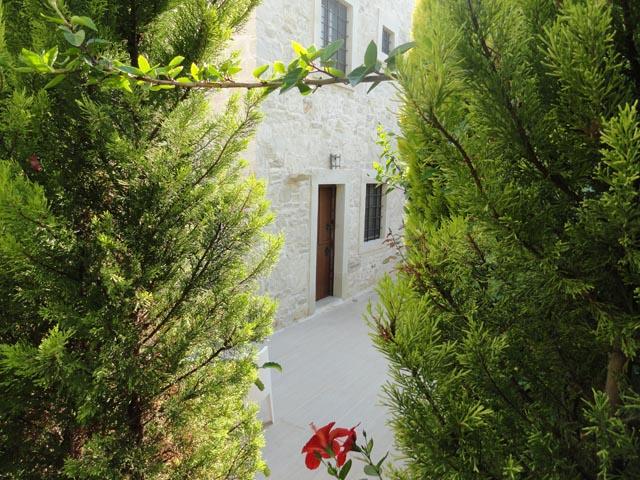 Gouves Villas (Cretan Luxury Villas ) -