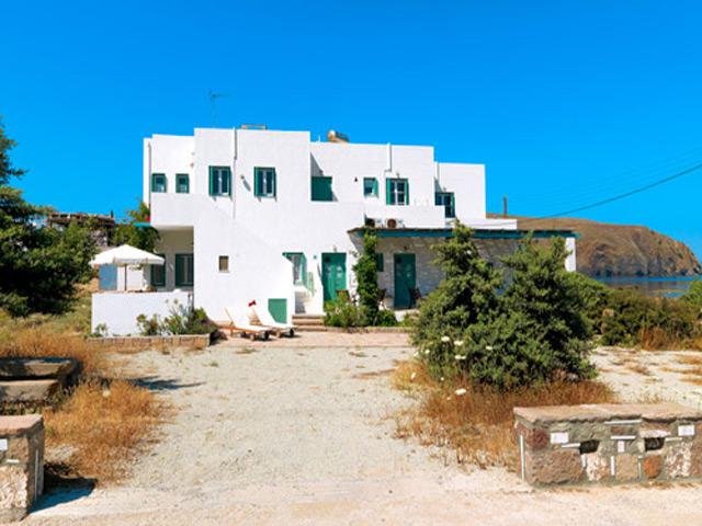 Anemoessa Studios -