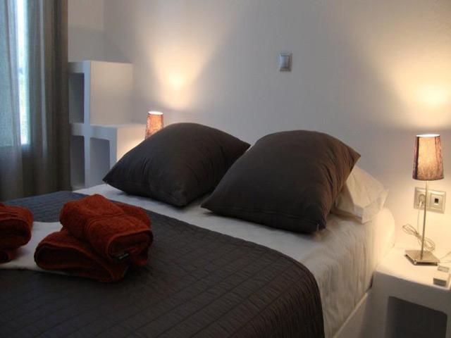 Anima Apartments -