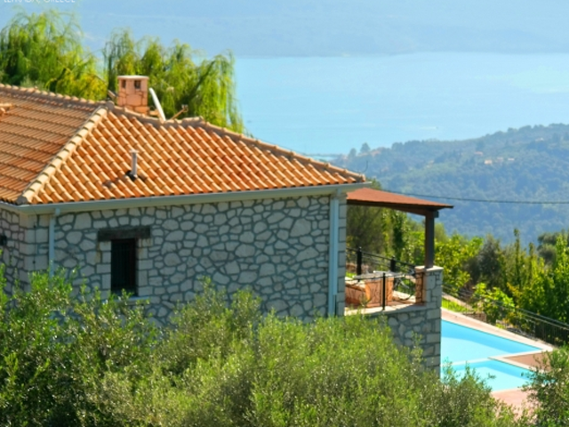 Anemones Villas -