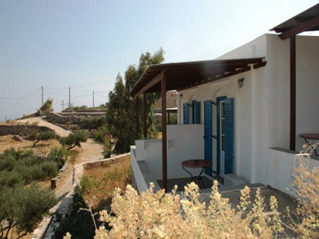 Tsikali Studios -