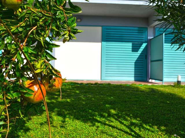 Poros Image Xenia Hotel -
