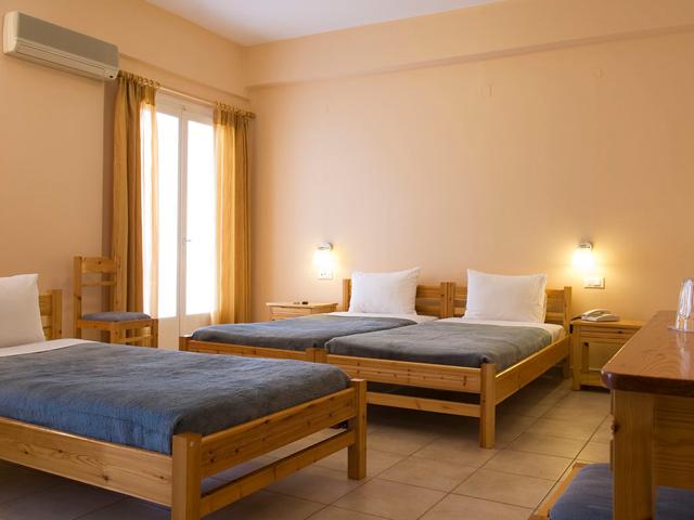 Park Hotel Nafplio -