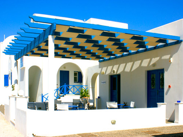 Blue Bay Villas -