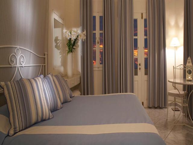 Meli Meli Hotel -