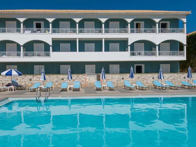 Astir Palace Hotel -