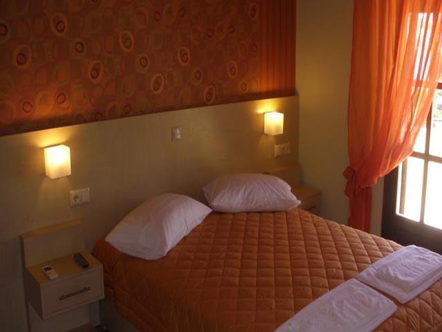 Imerti Resort Hotel -