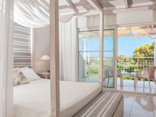 Belvedere Hotel ZTH -