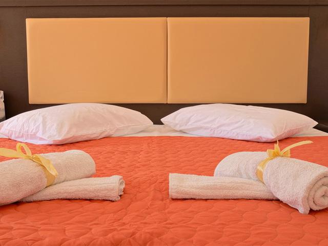 Ikaros Hotel -