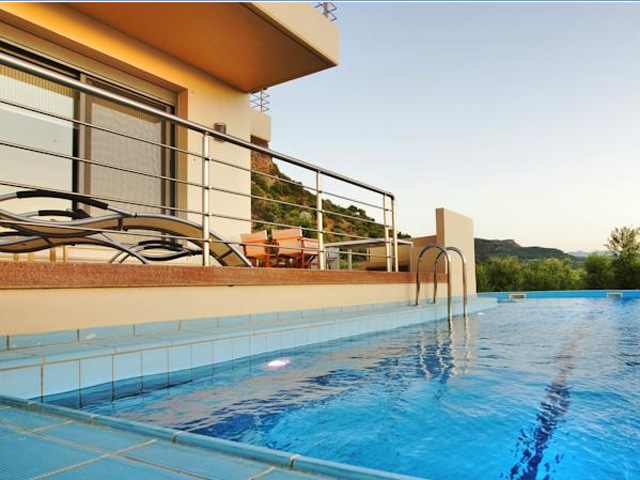 Anemon Villas - Book Early and Save up to 20% !! LIMITED TIME !!