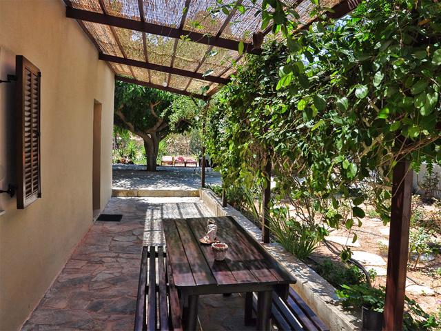 Bali Residence Villa -
