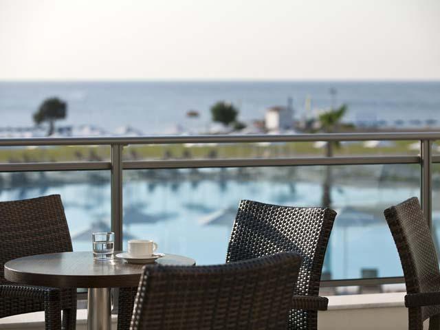 Sentido Apollo Blue Hotel -