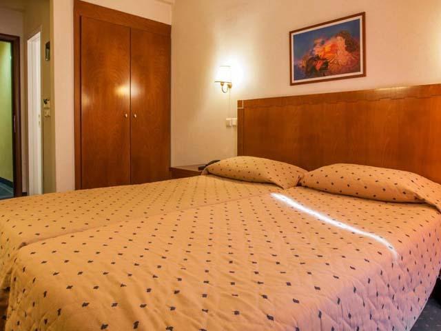Marina Hotel Athens -