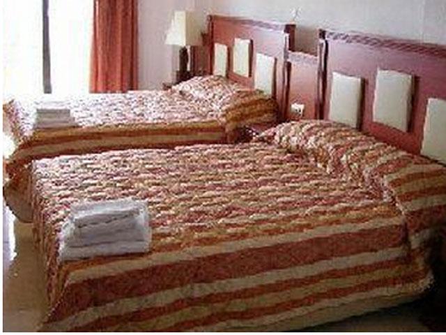 Glavas Inn -
