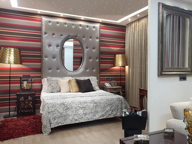 Comfy Boutique Hotel -