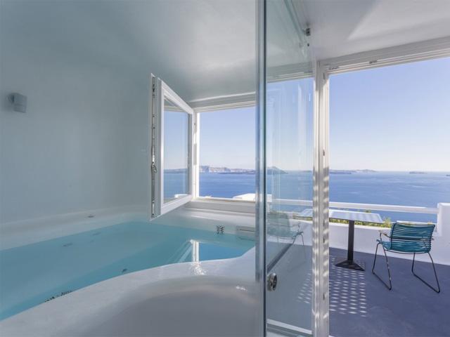 Aisling Micro Hotel (OIA) -