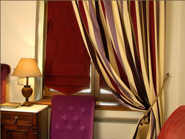 Emotions Country Resort -