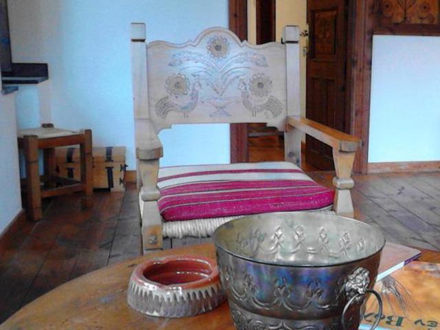 Ageri Hotel -